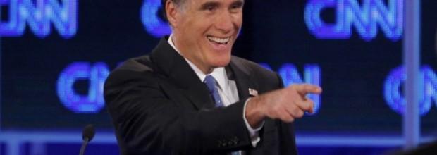 Romney retakes lead in latest Florida polls