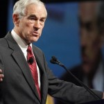 Ron Paul: Newsletters? What newsletters? (AP)