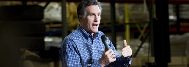 Romney's clueless remarks about the poor is a major gaffe