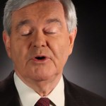 Newt Gingrich: Time to pause and reflect?