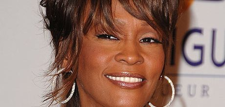 Whitney Houston's death not worth all the media hoopla