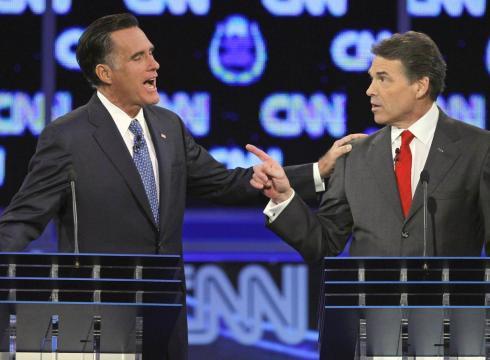 CNN cancels Atlanta GOP debate
