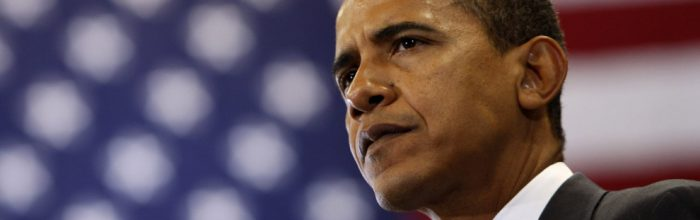 Obama: Close tax loopholes for businesses with overseas operations