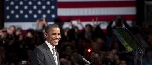 Obama regains ground with women voters