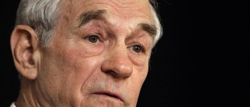 Ron Paul's delegate strategy not paying off yet
