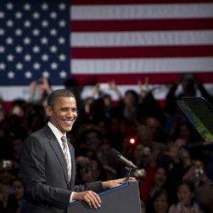 022812obamaap-460x335