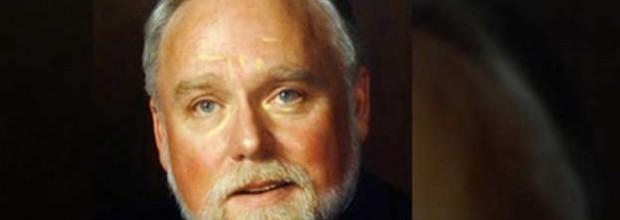 Federal judge in hot water over racist joke