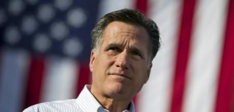 From now on, it's a Romney – Santorum fight for GOP nod
