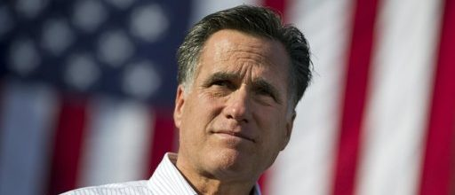 From now on, it's a Romney – Santorum fight for GOP nod