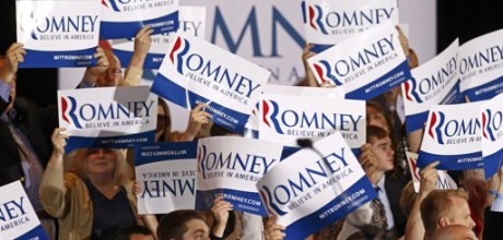 Romney sees Illinois win as turning point