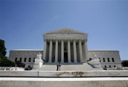 Obamacare gets high court hearing next week