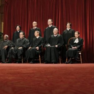 The Supremes: Deciding the fate of Obamacare
