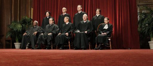 Historic Supreme Court hearing on Obamacare opens today