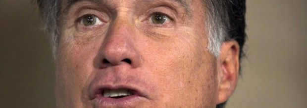 Romney faces new challenges in battle with Obama