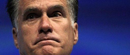 Fact checking Romney's NRA speech