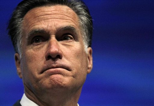 Fact checking Romney's NRA speech
