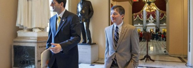 Budget debate will haunt both parties in election