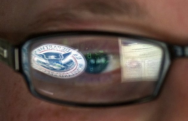 Congress divided over how or even if to deal with cyberthreats