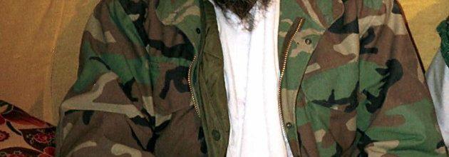 Hobbled al-Qaida wants payback for death of bin Laden