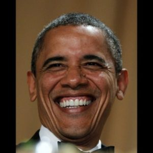 042912obamaap-460x392