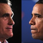 Mitt Romney or Barack Obama:  Do we need a third choice?