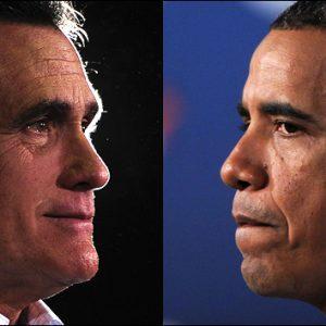 Mitt Romney or Barack Obama:  Do we need a third choice?