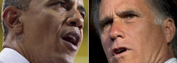 Is there really any difference between Obama or Romney?