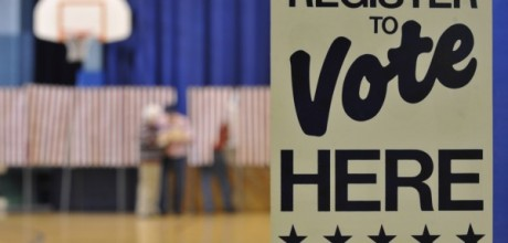 This year, more than ever, voters need a realistic third choice