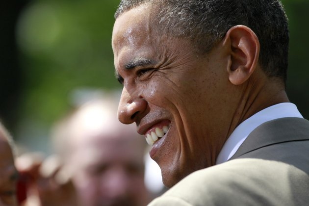 GOP leaning super PAC hopes to lure young voters away from Obama
