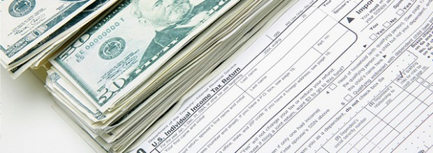 Republicans target popular deductions in tax overhaul plan