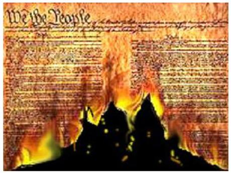 052212constitution