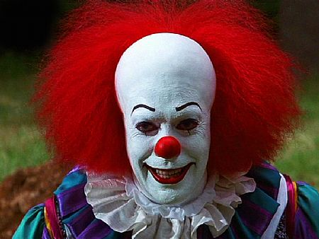 Who do we like for President?  Not a damn one of these clowns