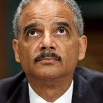 Attorney General Eric Holder (J. Scott Applewhite/AP)