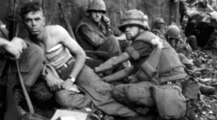 In an election year when war should be an issue, it is best to remember the lessons of Vietnam