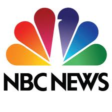MSNBC.com is no more as Microsoft pulls out of joint web venture with NBC