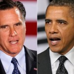 Mittl Romney & Barack Obama: Sharing a common problem
