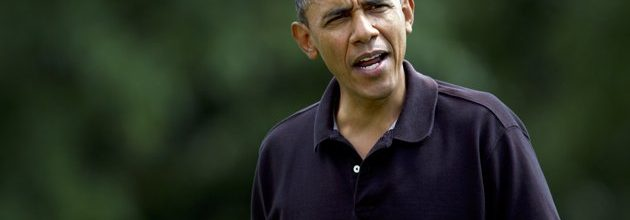 Obama looking for much-needed campaign cash from Hollywood liberals