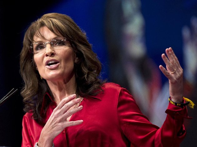 Tea Party zeros in on GOP Senate primaries