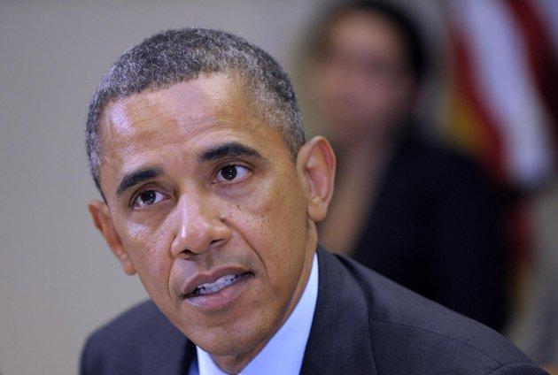 President Obama's welfare reform: Gutting or tweaking?  (AP Photo/Susan Walsh, File)