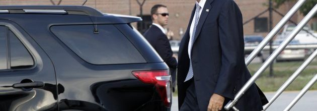 Romney goes beyond economy in attacks on Obama's record