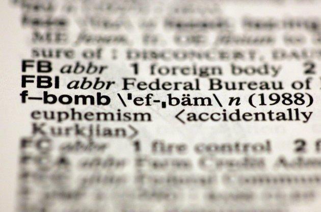 081514fbomb