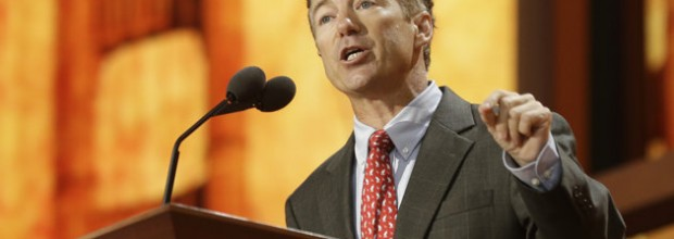 Tea Party leaves its mark on GOP convention