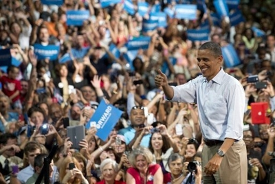 Obama: Romney's math 'doesn't add up'