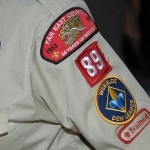 091712boyscouts