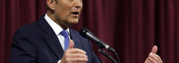 Can Todd Akin rebuild his Senate campaign after rape remark?