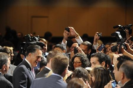 GOP-pushed voter ID laws could disenfranchise 10 million Hispanic U.S. citizens