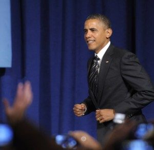 043012obamaap-460x293