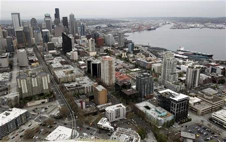 Cash-strapped cities ask voters to approve more debt