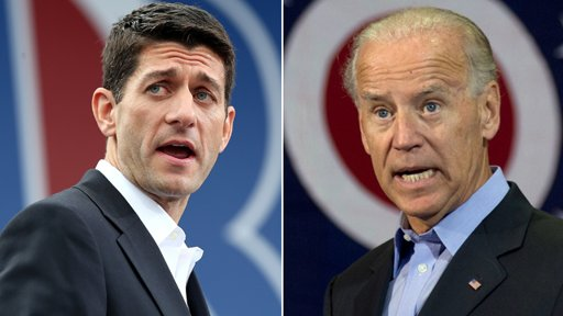 Is it up to Joe Biden to save Barack Obama's butt?