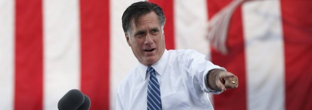 New numbers show Romney closing gap in Ohio
